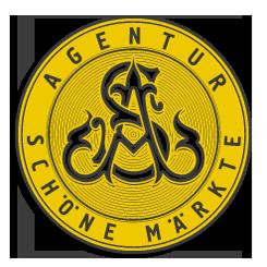 Agentur Schöne Märkte