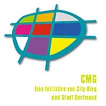 City Marketing Gesellschaft Dortmund